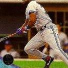 1994 Leaf #193 Joe Carter