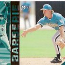 1994 Select #133 Bret Barberie