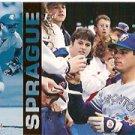 1994 Select #135 Ed Sprague ( Baseball Cards )