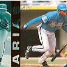 1994 Select #137 Alex Arias ( Baseball Cards )