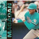 1994 Select #143 Dave Magadan ( Baseball Cards )