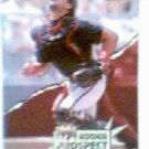 1994 Select #188 Javier Lopez ( Baseball Cards )