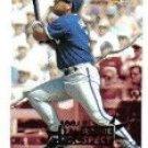 1994 Select #191 Bob Hamelin