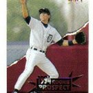1994 Select #194 Chris Gomez
