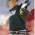 1994 Select #196 Shane Reynolds