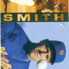 1994 Select #318 Pete Smith ( Baseball Cards )