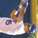 1994 Ultra #129 David Hulse