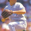 1994 Ultra #138 Pat Hentgen ( Baseball Cards )