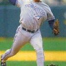 1994 Ultra #145 Duane Ward ( Baseball Cards )
