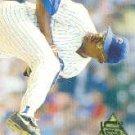 1994 Ultra #163 Chuck McElroy