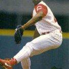 1994 Ultra #175 John Roper
