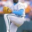 1994 Ultra #193 Ryan Bowen ( Baseball Cards )