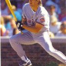 1994 Ultra #240 Joe Orsulak