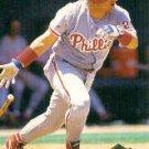 1994 Ultra #249 John Kruk ( Baseball Cards )