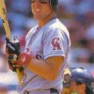 1994 Ultra #27 Tim Salmon