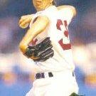 1994 Ultra #47 Eric Plunk ( Baseball Cards )
