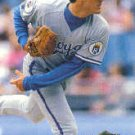 1994 Ultra #65 Chris Haney ( Baseball Cards )