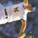 1994 Ultra #94 Scott Kamieniecki ( Baseball Cards )