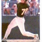 1995 Upper Deck Minors #9 Jason Giambi
