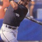 1996 Upper Deck #305 Tony Phillips