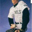 1998 Collector's Choice #365 Darryl Kile
