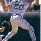1998 Collector's Choice #403 Jeromy Burnitz
