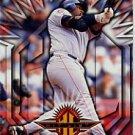 1998 Donruss #351 Mo Vaughn HL