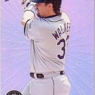 1999 Pacific Prism #54 Larry Walker