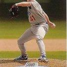 1999 Stadium Club #36 Jeff Shaw