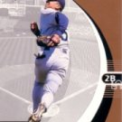 1999 UD Choice #19 Carlos Guillen ( Baseball Cards )