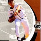 1999 UD Choice #5 Bruce Chen ( Baseball Cards )
