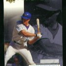 1999 Upper Deck Challengers for 70 #37 Travis Lee