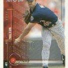 1999 Upper Deck MVP #11 Matt Williams