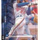 1999 Upper Deck MVP #124 Rondell White