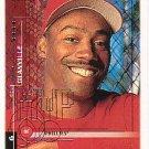 1999 Upper Deck MVP #158 Doug Glanville