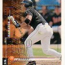 1999 Upper Deck MVP #30 Jerry Hairston Jr