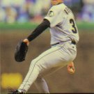 2000 Upper Deck #130 Shane Reynolds