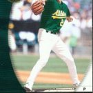 2001 Donruss Class of 2001 #69 Mark Mulder