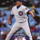 2002 Donruss #51 Kerry Wood