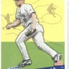 2002 Fleer Tradition #329 Ben Grieve