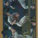 2002 Topps #339 A.Rod/Thome/Palmeiro LL
