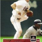 2003 Upper Deck #135 Craig Biggio