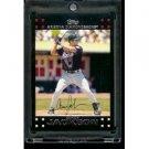 2007 Topps #364 Conor Jackson - Arizona Diamondbacks (Baseball Cards)