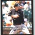 2007 Topps Update #120 Jason Phillips - Toronto Blue Jays (Baseball Cards)