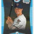 2008 Bowman Chrome Prospects #BCP41 Eli Tintor