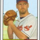 2010 Topps Heritage #115 Kerry Wood