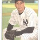 2010 Topps Heritage #160 Andy Pettitte