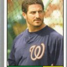 2010 Topps Heritage #218 Jason Marquis