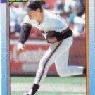 1990 Topps #361 Randy McCament - San Francisco Giants (RC - Rookie Card)(Baseball Cards)