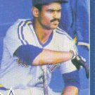 1986 Fleer #461 Phil Bradley